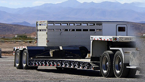 Fleet Equipment Dallas Memphis Nashville Tupelo